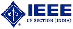 IEEE UP Section
